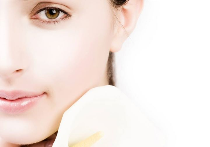 Jędrna skóra – dobre (pielęgnowanie|dbanie|troszczenie się} to konieczność