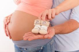 Bezpłodność u pań i panów, komplikacje z zajściem w ciążę